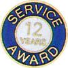 SER-12